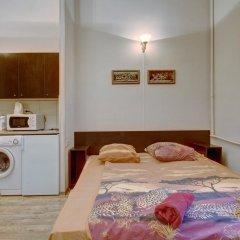 Апартаменты STN Apartments near Kazan Cathedral Студия фото 22