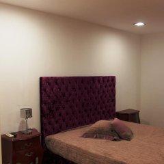 Отель Casal da Porta - Quinta da Porta Люкс с различными типами кроватей фото 4