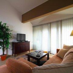 Отель Spa Resort Becici комната для гостей фото 5