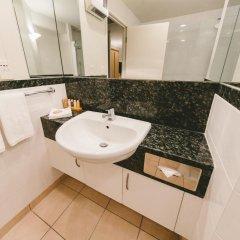 Amora Hotel Auckland ванная фото 2