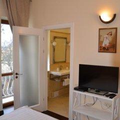 Hotel Mp 3* Улучшенный номер фото 8