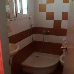 Hotel Frida 2* Номер категории Эконом с различными типами кроватей фото 14