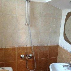 Отель Guest Rooms Toni & Miro 2* Стандартный номер фото 3