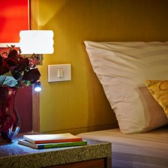 Отель Uncle Loy's Boutique House Таиланд, Бангкок - отзывы, цены и фото номеров - забронировать отель Uncle Loy's Boutique House онлайн комната для гостей