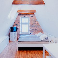 Апартаменты Elite Apartments – Gdansk Old Town Студия фото 6