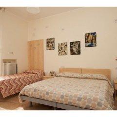 Отель Pozzo Misseo 2* Стандартный номер фото 4