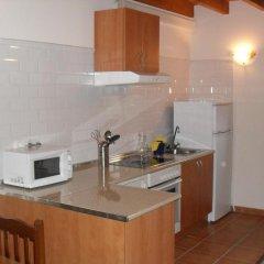 Отель Apartamentos Rurales La Fuente de Báscones в номере фото 2