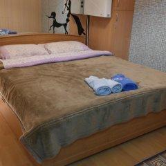 Отель Dream Hostel Сербия, Белград - отзывы, цены и фото номеров - забронировать отель Dream Hostel онлайн комната для гостей фото 2