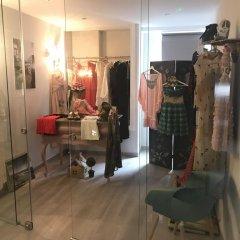 Отель Boutique Albussanluis Испания, Камарго - отзывы, цены и фото номеров - забронировать отель Boutique Albussanluis онлайн спа