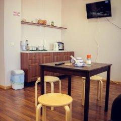 Гостиница Hostel №1 в Тюмени отзывы, цены и фото номеров - забронировать гостиницу Hostel №1 онлайн Тюмень в номере