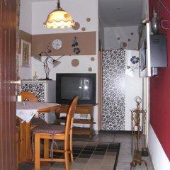 Hotel Landhaus Sechting 2* Стандартный номер с различными типами кроватей фото 5