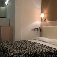 Отель Residence T2 3* Студия с различными типами кроватей фото 6