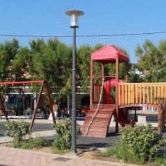 Отель Agistri Греция, Агистри - отзывы, цены и фото номеров - забронировать отель Agistri онлайн детские мероприятия