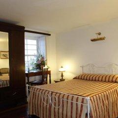 Отель Quinta das Buganvílias Португалия, Орта - отзывы, цены и фото номеров - забронировать отель Quinta das Buganvílias онлайн комната для гостей