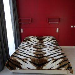 Hotel Mirabeau комната для гостей фото 3