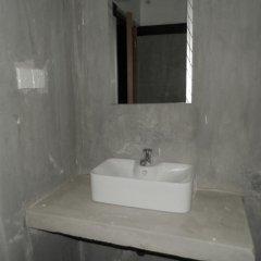 Отель Raj Mahal Inn ванная фото 2
