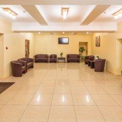 Comfort Hotel Львов интерьер отеля фото 3