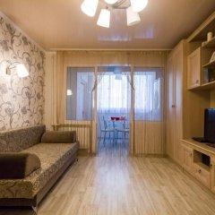 Апартаменты Фэмили - Адлер Сочи комната для гостей фото 2