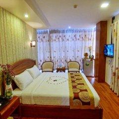 Royal Pearl Hotel 3* Улучшенный номер с различными типами кроватей фото 2