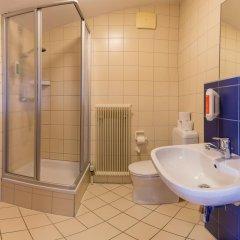 Отель Club Sportunion Niederöblarn ванная