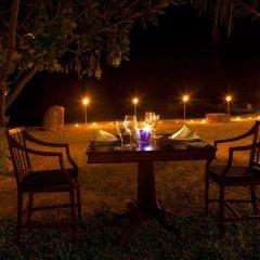 Отель Cocoon Sea Resort питание фото 3