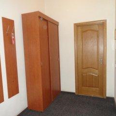 Апарт-Отель Ринальди Арт Номер Комфорт с различными типами кроватей фото 4