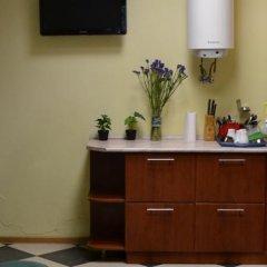 Гостиница Hostel By Friends в Казани отзывы, цены и фото номеров - забронировать гостиницу Hostel By Friends онлайн Казань в номере фото 2