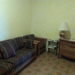 Апартаменты Scalea Historic Center Apartments Скалея комната для гостей фото 4
