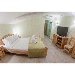 Hotel Chulan 3* Стандартный номер с различными типами кроватей фото 6