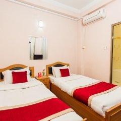 Отель Nepalaya Непал, Катманду - отзывы, цены и фото номеров - забронировать отель Nepalaya онлайн детские мероприятия фото 2