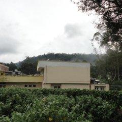 Отель New Nuwara Eliya Inn фото 5
