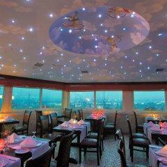 My Assos Турция, Стамбул - 8 отзывов об отеле, цены и фото номеров - забронировать отель My Assos онлайн питание фото 3