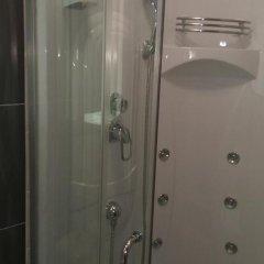 Отель TSC Pansion ванная фото 2