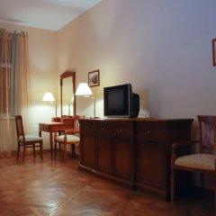 Апартаменты Central Apartments Львов Апартаменты разные типы кроватей фото 13