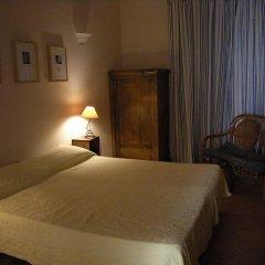 Отель Regina di Ortigia Сиракуза комната для гостей фото 2