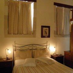 Отель Palazzino di Corina 4* Полулюкс с различными типами кроватей фото 9