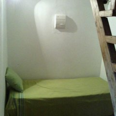Отель Aldeia de Marim комната для гостей фото 5