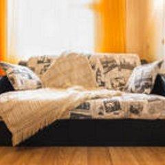 Гостевой дом Родник Студия с различными типами кроватей