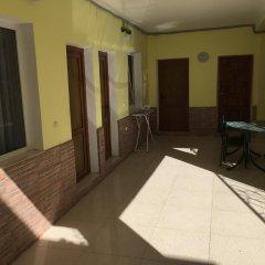 Гостевой дом на Медовой Сочи комната для гостей