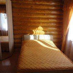 Гостиница Country House Dom Fominykh комната для гостей фото 5