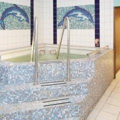 Отель 16eur - Rotermanni Эстония, Таллин - 4 отзыва об отеле, цены и фото номеров - забронировать отель 16eur - Rotermanni онлайн сауна