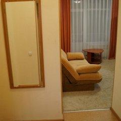 AVS отель удобства в номере фото 2