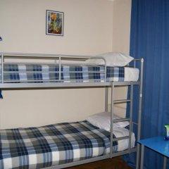 Гостиница Меблированные комнаты Благовест комната для гостей фото 3