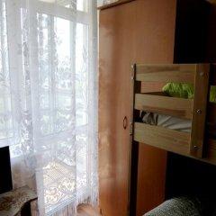 Гостиница Hostel Puzzle в Екатеринбурге отзывы, цены и фото номеров - забронировать гостиницу Hostel Puzzle онлайн Екатеринбург интерьер отеля фото 2
