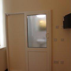 Отель SO Kings Cross удобства в номере фото 2
