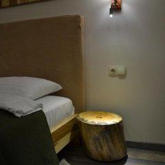София Отель 3* Полулюкс фото 17