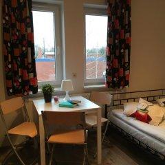 Arcus Premium Hostel комната для гостей фото 2