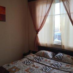 Гостевой дом House Hills комната для гостей фото 5