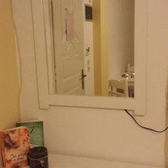 Отель Studio Mary Греция, Остров Санторини - отзывы, цены и фото номеров - забронировать отель Studio Mary онлайн удобства в номере фото 2