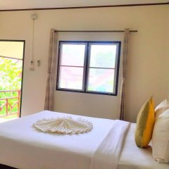 Отель Wonderful Resort 3* Стандартный номер
